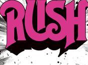Rush están preparando edición especial primer trabajo conmemorando cuadragésimo aniversario publicación
