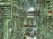 biblioteca pública Texas, solo libro