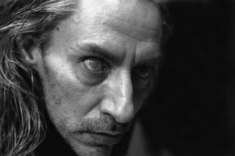 David Lynch podría rodar nuevo material de 'Twin Peaks'