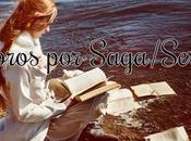 Libros Serie/Saga