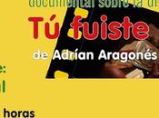 """Cineforúm documental sobre discapacidad Cuba fuiste semilla"""" Ayuntamiento Rozas"""