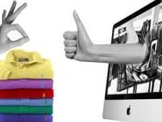 claves para tienda ropa online