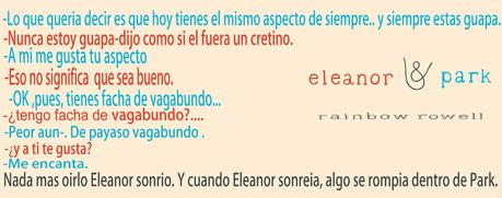 eleanor and park pdf complete