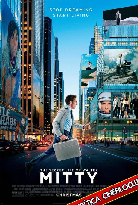 ... Walter-Mitty-ben-stiller-critique-review-the-secret-life-of-walter