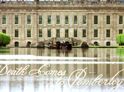 Miniseries: Death Comes Pemberley