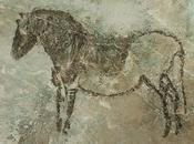 ¿Qué objetivos debo cumplir mientras juego Prehistory?