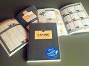 Kakebo: método japonés para ahorrar