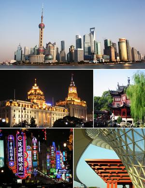 Descubriendo China. Preparativos (I)