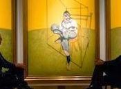 expone obra arte cara Historia