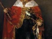reinado Fernando (1814-1833) Entre absolutismo liberalismo