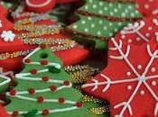 ¿Qué comemos Navidad?