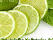 Propiedades Medicinales Limón