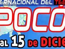 Crónica: Nuestra aventura Expocómic 2013 Madrid