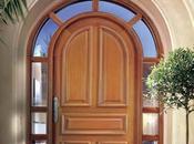 Puertas, estilos, modelos, funciones puertas!