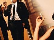 Tarantino presenta algunas escenas eliminadas 'Pulp Fiction'