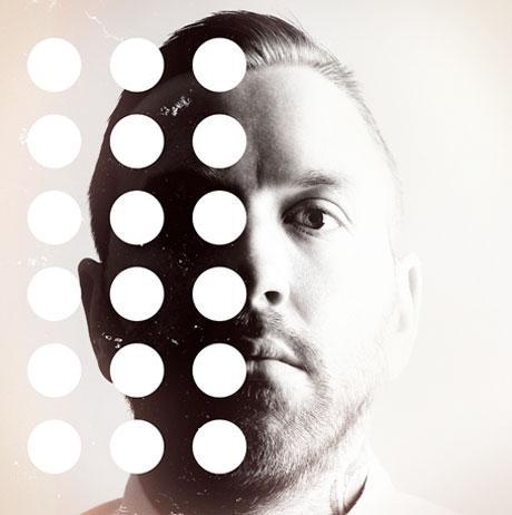Best tracks of 2013 (Billy Bragg - Your Name On My Tongue)