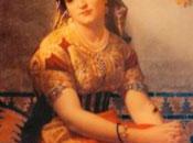 trágicos amores Alfonso VIII judía Toledo, ¿Historia Leyenda?