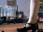Insomnio (Non sonno, 2001), Dario Argento: Mata como puedas (IV)