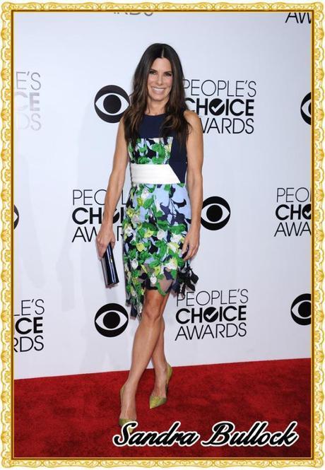 peoples-choice-awards-2014-mejor-vestidas-10