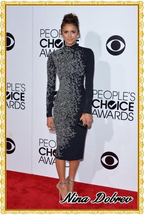 peoples-choice-awards-2014-mejor-vestidas-5