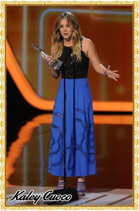peoples-choice-awards-2014-mejor-vestidas-9
