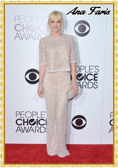 peoples-choice-awards-2014-mejor-vestidas-4