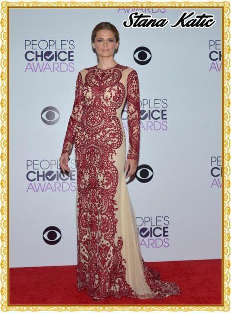 peoples-choice-awards-2014-mejor-vestidas-7
