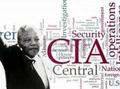 Activan demanda contra encarcelación Nelson Mandela