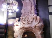 Eusebi arnau mascort, escultor medallista...fonda españa, barcelona..c/ sant pau, 9-11, barcelona...9-01-2014...