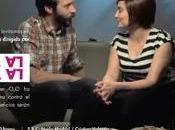 Cineterapia Oncológica: vuelta tortilla. (España. Paco León. 2013)