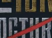 "Reseña: ""Nocturna"" (Trilogía Oscuridad Chuck Hogan Guillermo Toro."