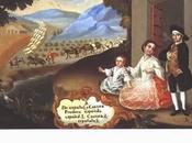 Revista Razón Palabra: Juana Inés Cruz, Transmisora Popular