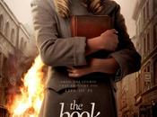 Película: ladrona libros