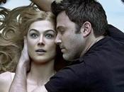 'Gone Girl', nuevo David Fincher, cambia final respecto novela
