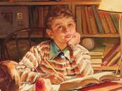 Consejos para hijos estudien mejor