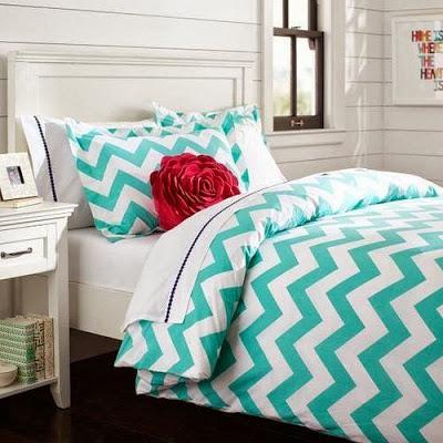 Tendencias en la ropa de cama paperblog - Decoracion ropa de cama ...