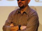 #DocBoys: José Luis Mora