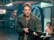 'Terminator: Genesis' busca Kyle Reese