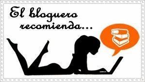 Retos 2014: El bloguero recomienda y Keep Calm and read in English