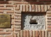 buzón correos antiguo España