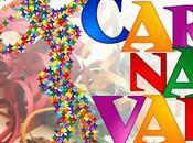 carnaval ¿Aguamos fiesta?