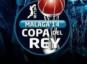 Copa Liga Endesa 2014: Equipos clasificados