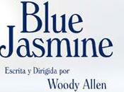 Crítica: Blue Jasmine, Woody Allen