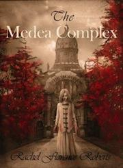 themedeacomplex