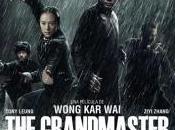 Grandmaster (2013)