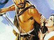 """Rashomon"", Akira Kurosawa: ""Miedo hombres"" ""Mentiras exhibicionistas"""