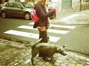 Viaje navideño bruselas brujas