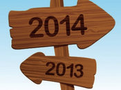 2013: valoraciones personales