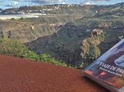 Norte Gran Canaria) también existe