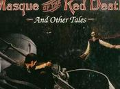 Masque Death Other Tales(Ravenloft AD&D